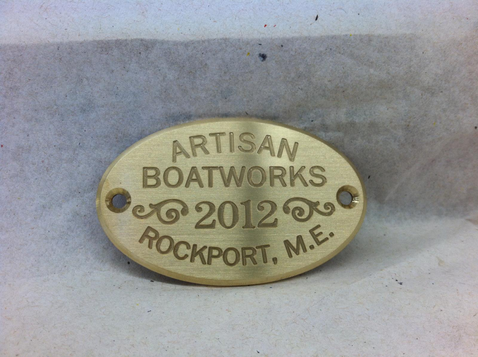Artisan_Boatworks.JPG